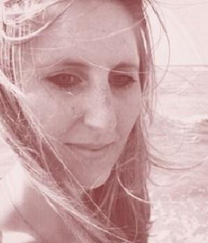 Emmila aus Eberswalde sucht erotische Treffen
