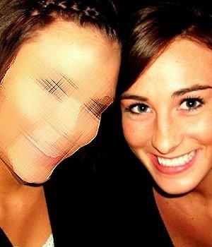 Nodornroeschen sucht Private Sexkontakte