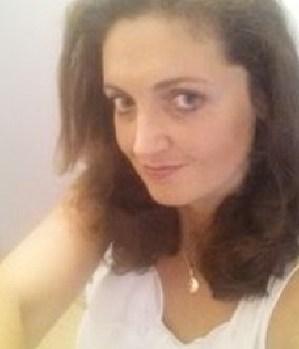 AnniChris sucht Private Sexkontakte