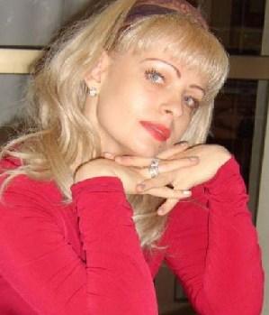 J-Jane sucht Private Sexkontakte