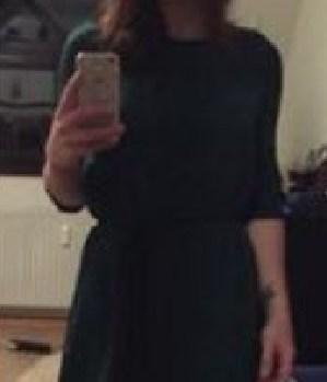 Kaldyra sucht Private Sexkontakte