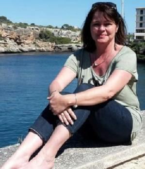 Reife Frau sucht Erotik Kontakt in Bramsche