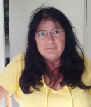 Jolynee aus Mettmann sucht Erotik Treffen