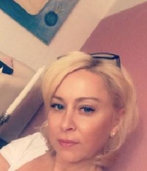 Verenas sucht Private Sexkontakte