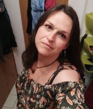 Sex Affäre in Traunreut gesucht