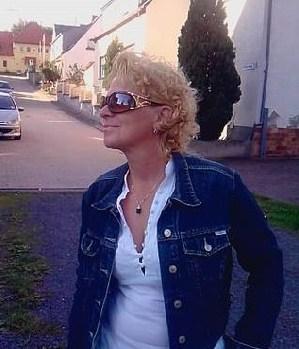 Margitta (42) sucht Sex spontan in Zweibrücken
