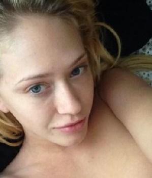 Sexy Katiti sucht Erotik Treffen