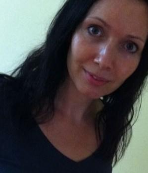 Suche Erotik Treffen in Pirna